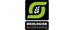 Oekologisk_Landsforening