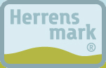 Herrens_mark_logo
