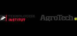 agrotech-logo-ti